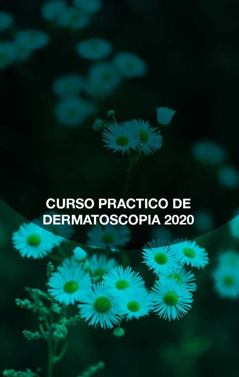 CURSO-DERMATOSCOPIA-2020
