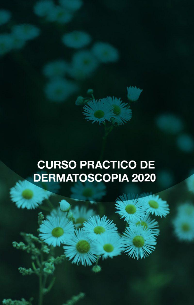 CURSO-PRACTICO-DE-DERMATOSCOPIA-2020